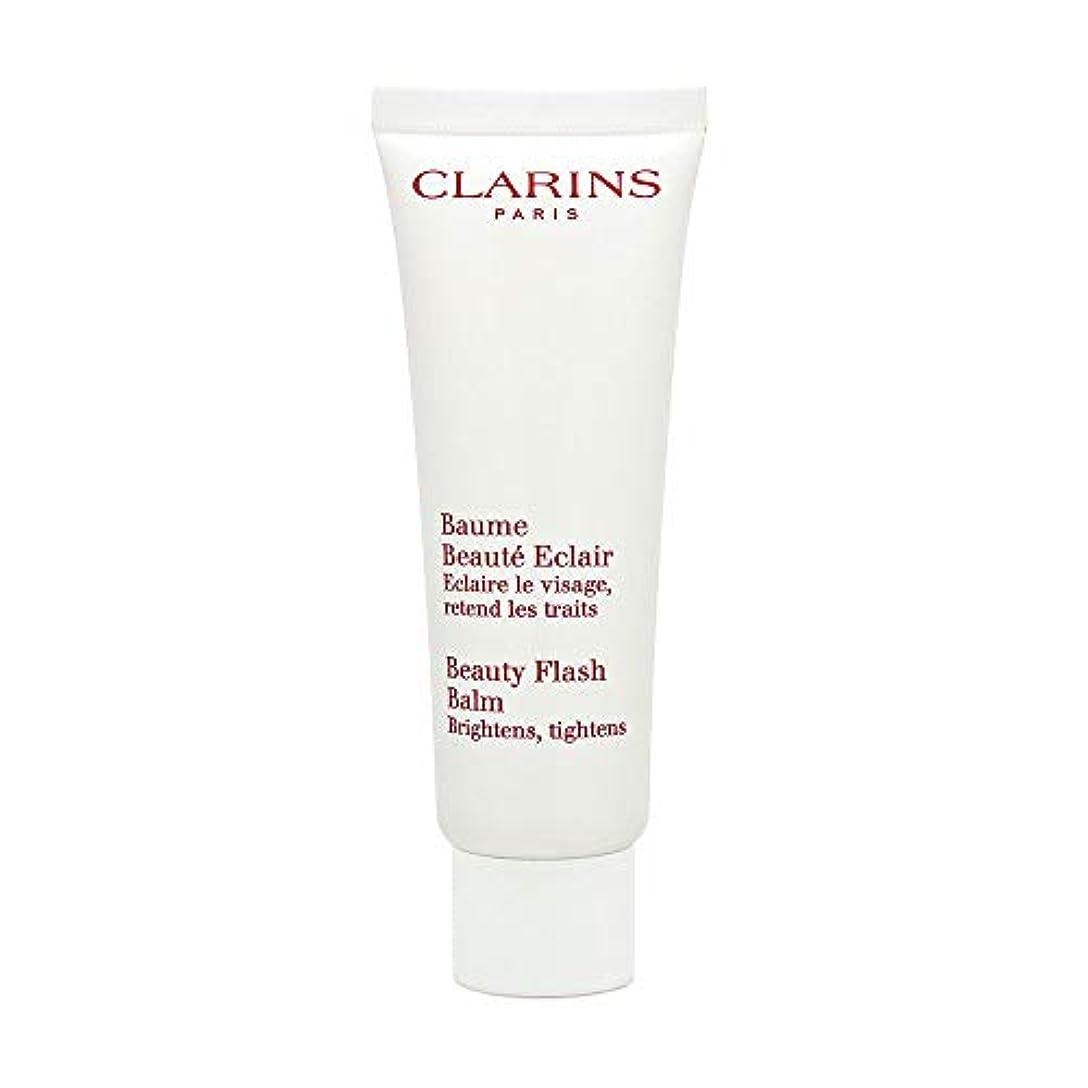 クラランス(CLARINS) ビューティフラッシュバーム 50ml [並行輸入品]