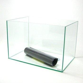 プレコ スタンダード GL-450 (450×300×300mm ガラス厚5mm)