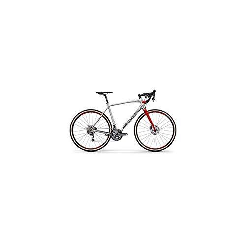 センチュリオン グラベルロードバイク クロスファイヤーグラベル 4000 POL 47cm