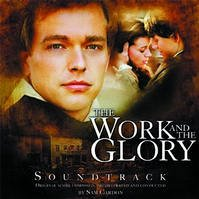 Work & the Glory