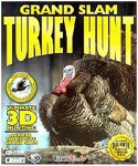 Grand Slam Turkey Hunt (輸入版)