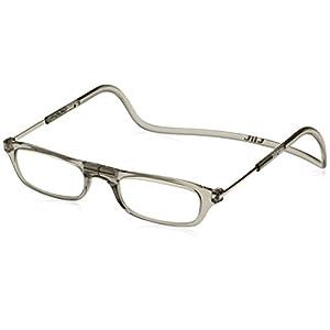 [クリックリーダー] 老眼鏡 Clic Rea...の関連商品1