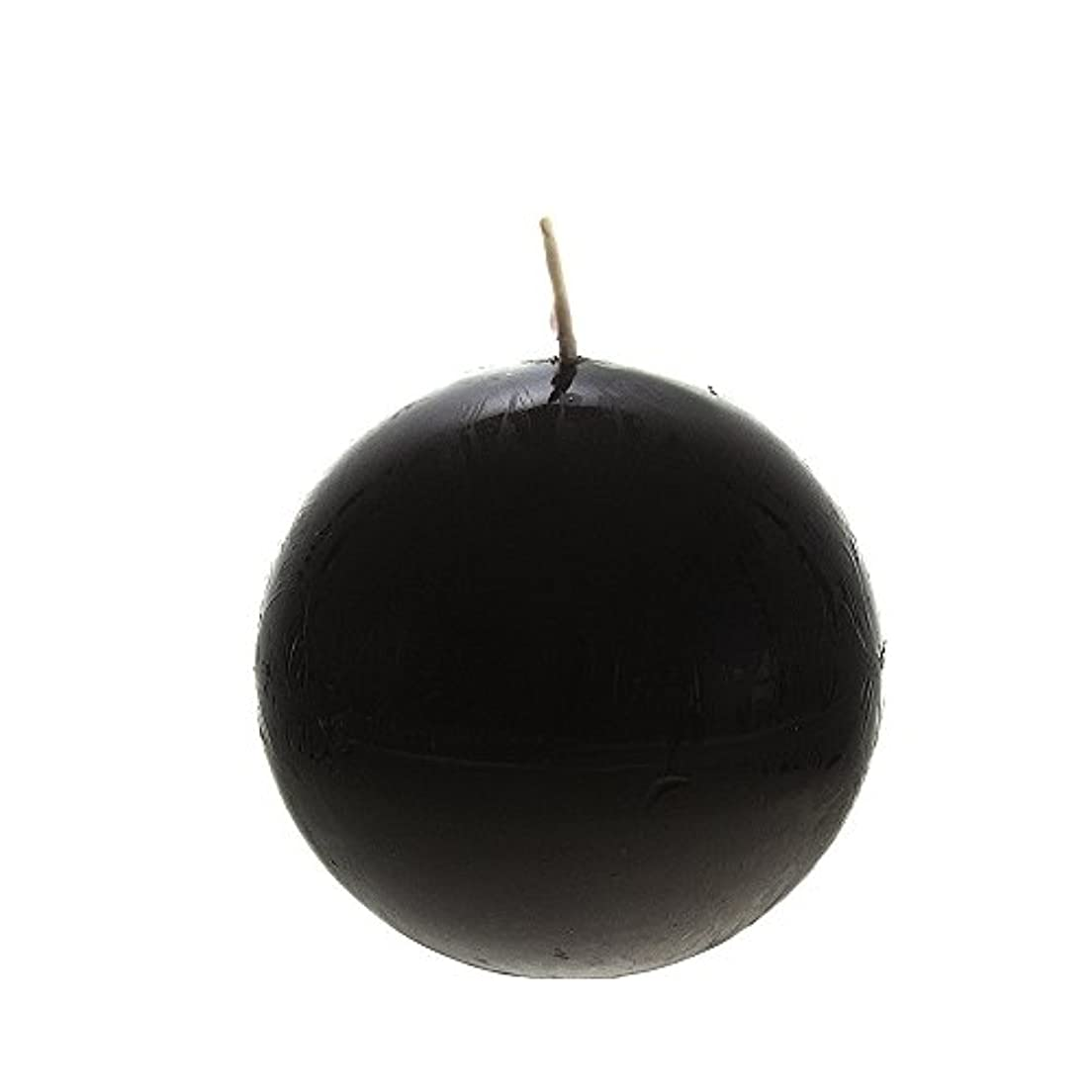 特定の肥料前書きMegaキャンドル – 無香3