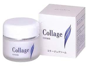 コラージュ クリームS 35g (医薬部外品)