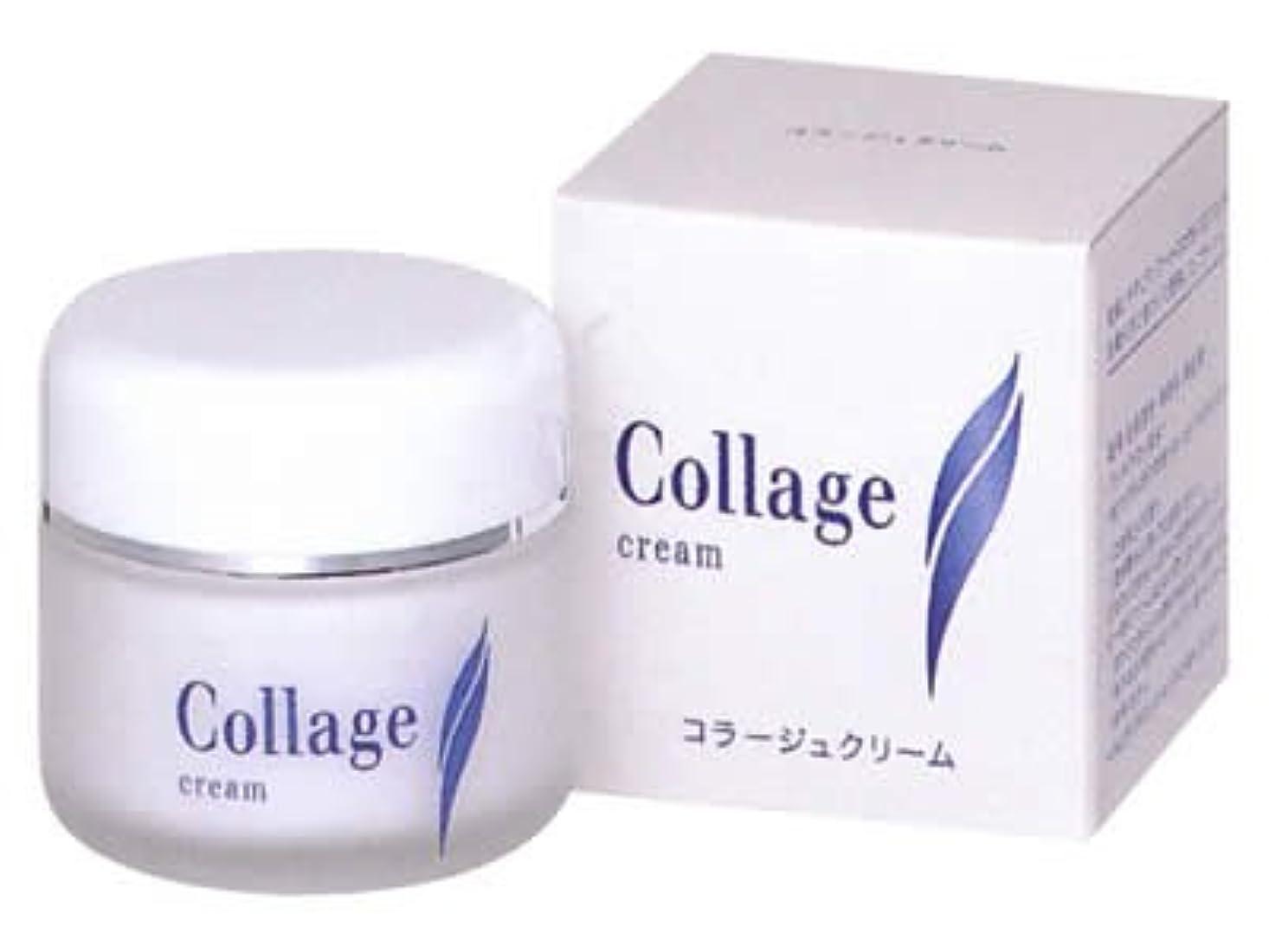 象プロポーショナル極端なコラージュ クリームS 35g (医薬部外品)