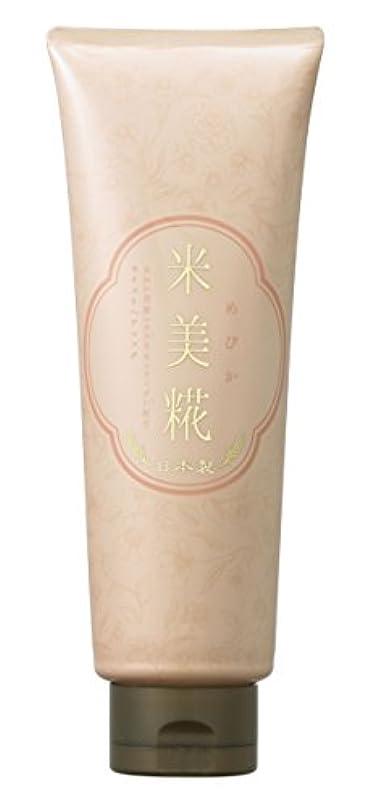 変装泥沼売る米美糀 モイストヘアマスク 220g