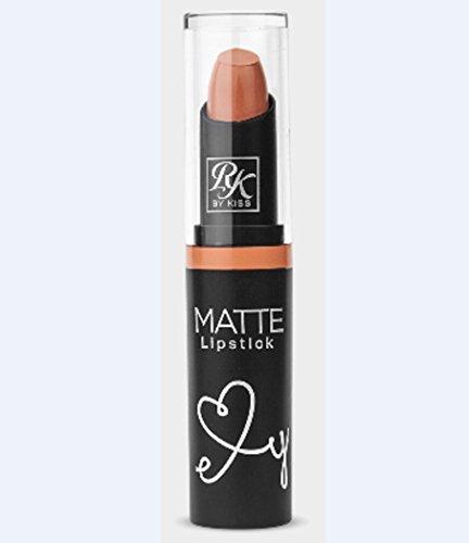 Matte LIP Stick (Bare Nude) -