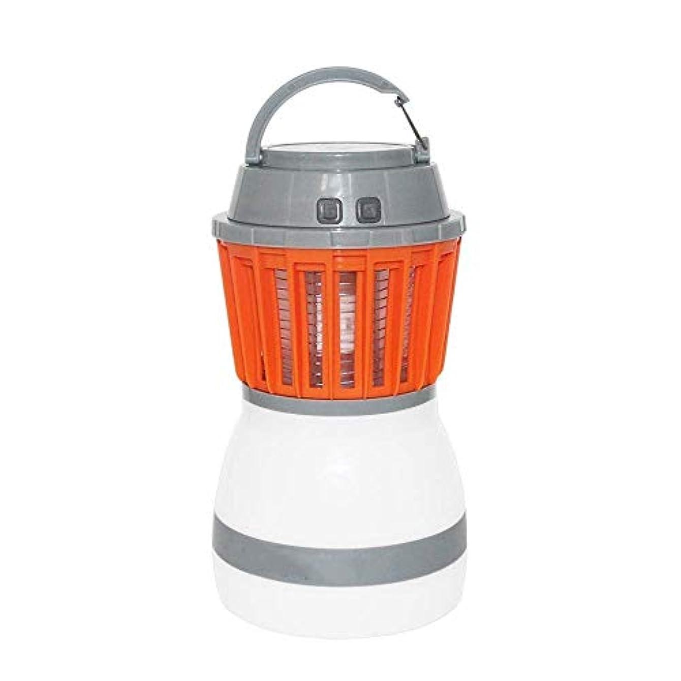 尋ねる抜け目のない担当者ROLLMWW カのキラーランプ、屋内および屋外の防水のための紫外線LEDの電子昆虫及びはえのキラー