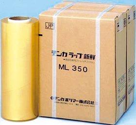 [해외]덴카랏뿌 신선한 ML 450mm × 750 m 권 2 개/Denkarup fresh ML 450 mm × 750 m Volume 2 windings