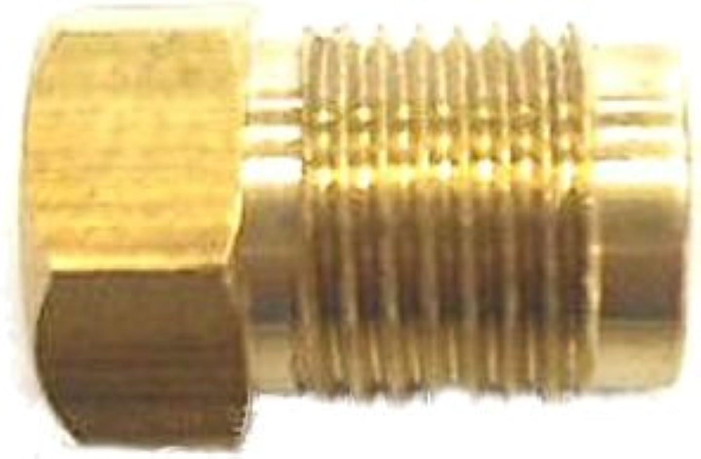 モロニック電化する早いOPTIMUS(オプティマス) スタッフィングボックス No.123Rスベア用(2194) 1174