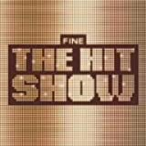 FINE~THE HIT SHOW
