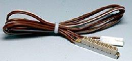 TOMIX Nゲージ 5818 変換分岐コード (照明コネクター用)