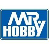 【 マスキングゾル改 】 20ml 仕上げ材 cmM133/ 液体マスキング材 ( 水溶性 )乾燥後、カットすることが可能です。乾燥後も水に溶けます。 Mr.ホビー