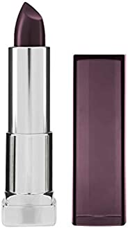 Maybelline Colour Sensational Smoked Roses Lipstick, Torched Rose