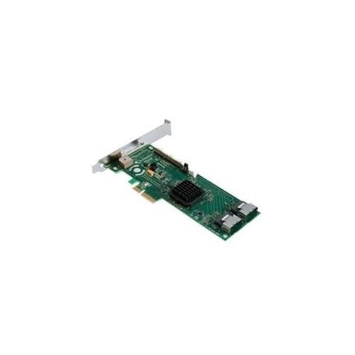 蓄積するブロンズコンテンツインテルaxxrpfkde2 Raidドライブ暗号化管理Single 6 G Roc小売