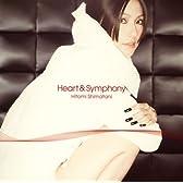 Heart & Symphony
