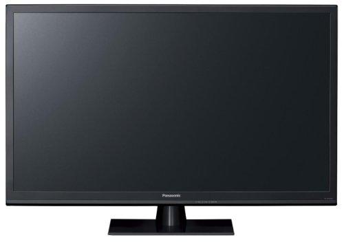 Panasonic VIERA ビエラ 地上・BS・110度CSデジタルハイビジョン液晶テレビ 32v型 TH-32A300