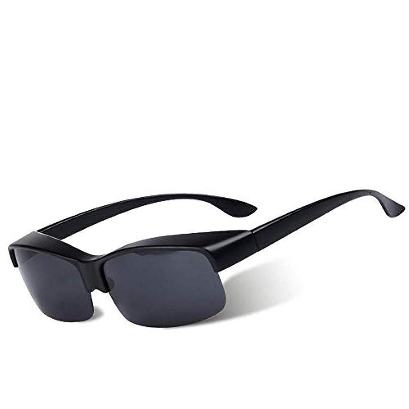 嫌悪上向き居眠りするスポーツサイクリングサングラス、 変更可能なレンズと壊れにくい高強度屋外スポーツサイクリング用ハイキングスキーや釣り