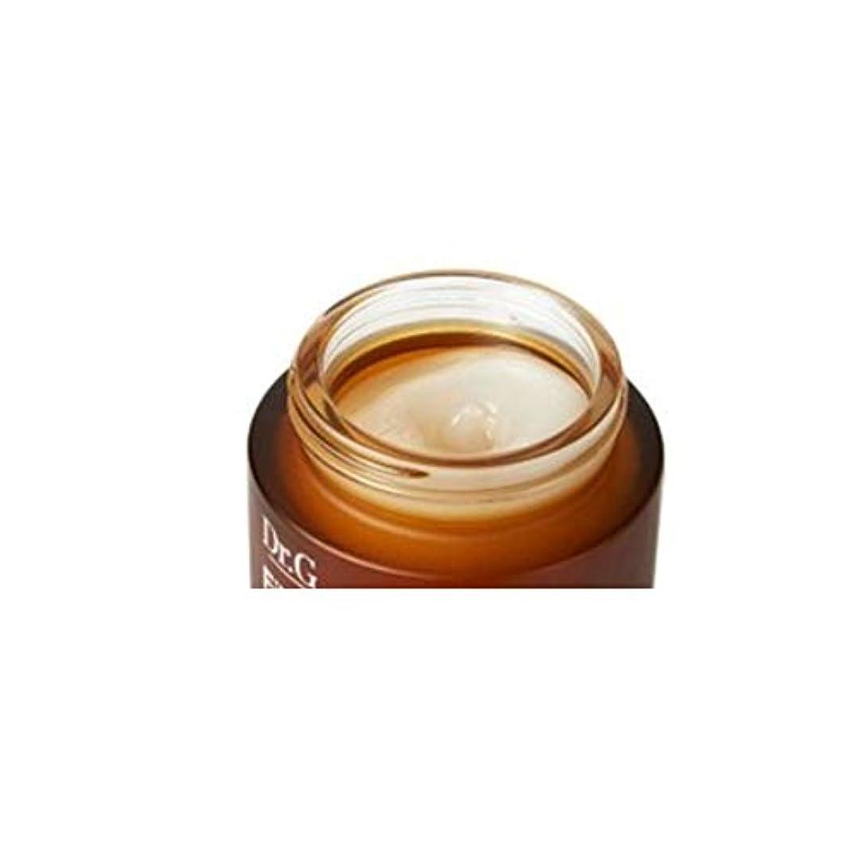 バースパーチナシティ顔料ドクターGピラーグリーンバリアBalm 50mlx2本セット お肌の保湿 韓国コスメ、Dr.G Filagrin Barrier Balm 50ml x 2ea Set Korean Cosmetics [並行輸入品]