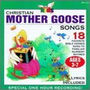 Christian Mother Goose Songs