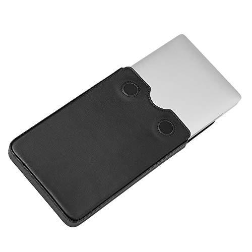 Goolsky GPD ポケット2 カバー 保護レザー ケース 85g キャリングバッグ for 7インチ Windows 10 UMPC ミニ ラップトップ カバー キット