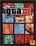 GTA 3 日本語マニュアル版