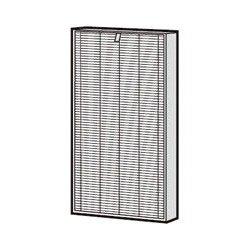 [해외]샤프 가습 공기 청정기 용 교체 집진 필터 (HEPA 필터) FZ-BX85HF/Sharp humid air purifier replacement dust collector filter (HEPA filter) FZ - BX85HF