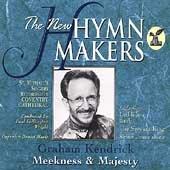 Kendrick;Hymn Makers