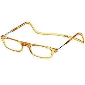 [クリックリーダー] 老眼鏡 Clic Rea...の関連商品5