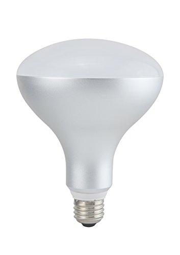LED電球 レフランプ形 E26 150形相当 防雨タイプ 電球色_LDR16L-W 9 06-0793