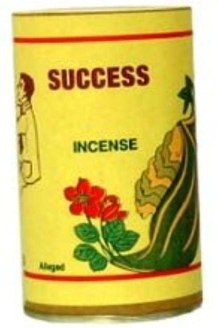 懸念百年持続する7姉妹Incense Powder成功