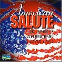 American Salute