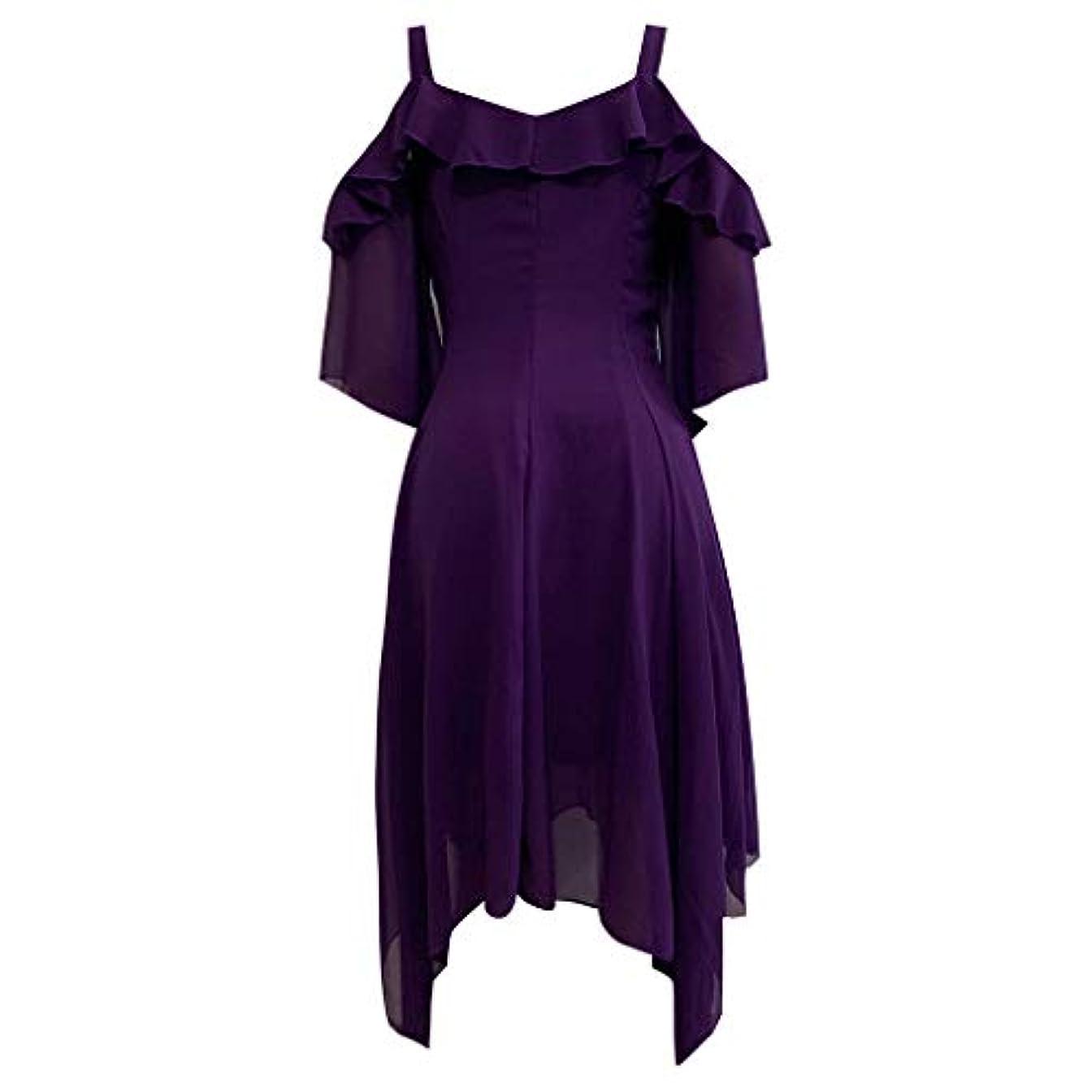 上に築きます覚醒見えない貴族 ドレス お姫様 ケーキスカート Huliyun 豪華なドレス ウェディング 発表会 貴族風ドレス プリンセスライン オペラ 中世貴族風 演奏会ドレス ステージドレス ブ シンデレラドレス コスチューム ドレス