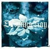 凍える夜に咲いた花(初回限定盤A)
