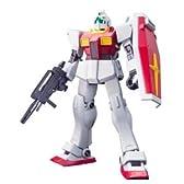 "GUNDAM HGUC ジム II ""Z Gundam"" (1/144 モデル Kits) Bandai [JAPAN]"