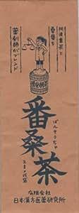 番桑茶(阿波番茶+桑茶)徳島県産 2g×15袋