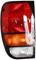 TYC マツダ ピックアップ 運転席側 交換用 テールライトアセンブリ 11323801