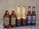 オーストラリア飲み比べ3種6本セット