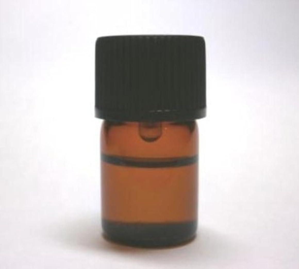 スティーブンソン絶壁ドローローズオットー100%:3ml/ローズエッセンシャルオイル/ローズ精油/ローズオイル