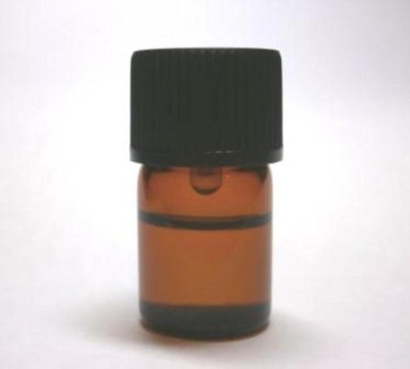 不十分な基準ズボンローズオットー100%:3ml/ローズエッセンシャルオイル/ローズ精油/ローズオイル