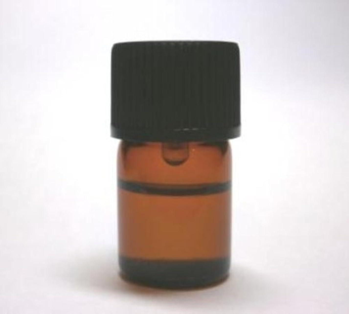 要塞致命的追放ローズオットー100%:3ml/ローズエッセンシャルオイル/ローズ精油/ローズオイル