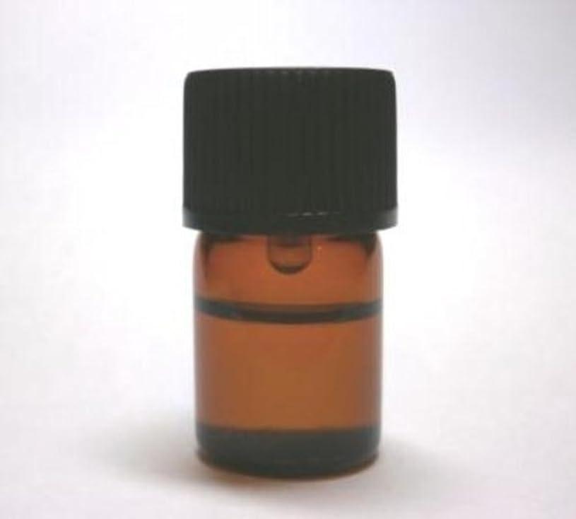 に勝る略奪熱意ローズオットー100%:3ml/ローズエッセンシャルオイル/ローズ精油/ローズオイル