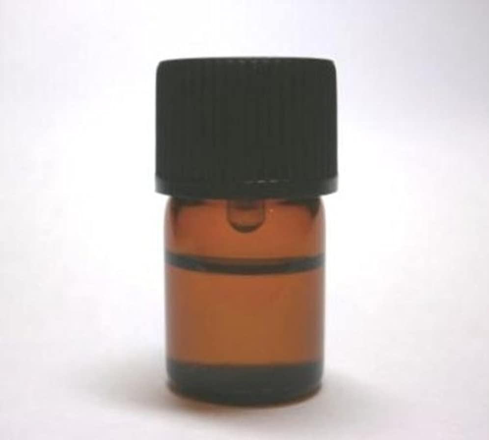 手つかずの二週間予測するローズオットー100%:3ml/ローズエッセンシャルオイル/ローズ精油/ローズオイル