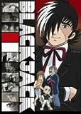 ブラック・ジャック Vol.14 [DVD]