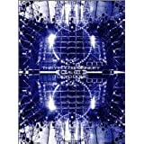 LIVE AT TOKYO DOME [DVD]