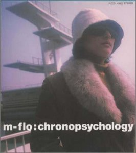 chronopsychology