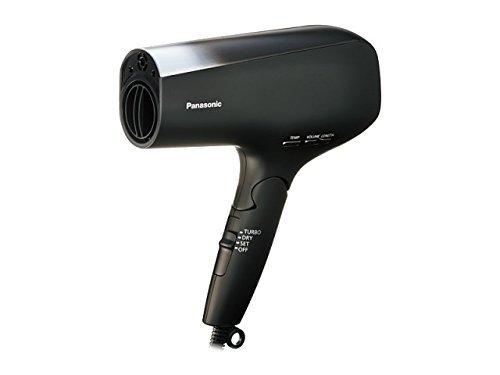 Panasonic ヘアードライヤー(プレミアム) EH-XD10 [新製品]