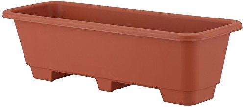 アップルウェアー ウェルプランター 65-SS型 ブラウン