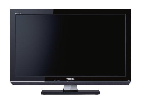 東芝 32V型 液晶 テレビ 32ZP2 フルハイビジョン   2011年モデル