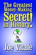 The Greatest Money-Making Secret in History